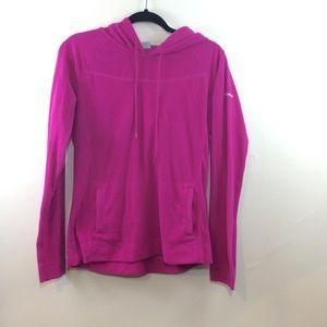 Columbia | fleece | hoodie